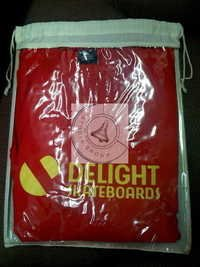 Non Woven Suit Cover Bags