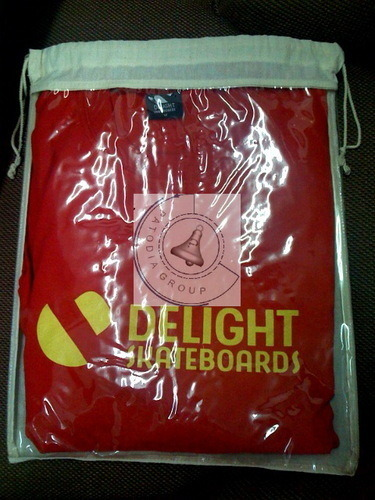garment bag for dresses