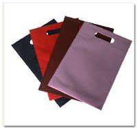 carry bags manufacturer