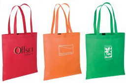 online carry  bags suppliers