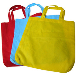 non woven carry bags manufacturers