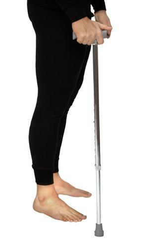Walking Stick Adjustable