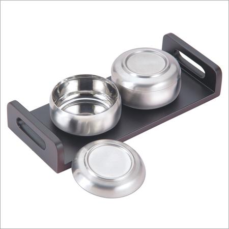 Stainless Steel Multi Purpose Set