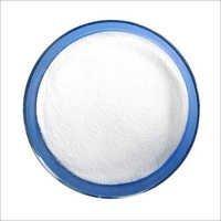Magnesium EDTA