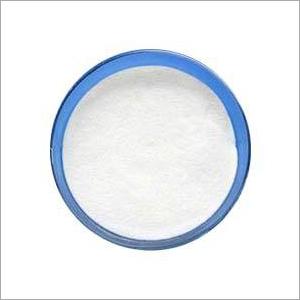 EDTA Disodium Salt
