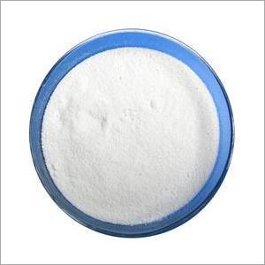 Calcium EDTA \ Chelated Calcium