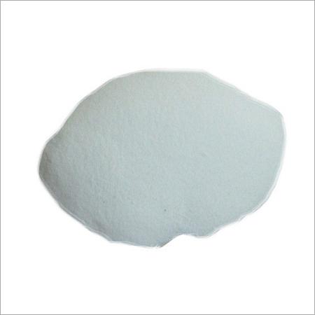 Zinc EDTA ( Chelated Zinc)