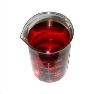 Liquid Sulphur Fertilizer
