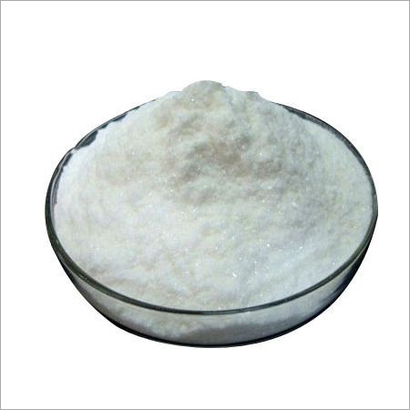 Agricultural Stimulants