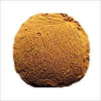 Fulvic Acid Powder