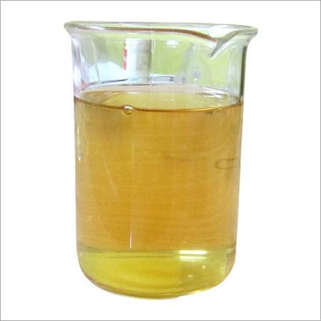Agricultural Surfactants
