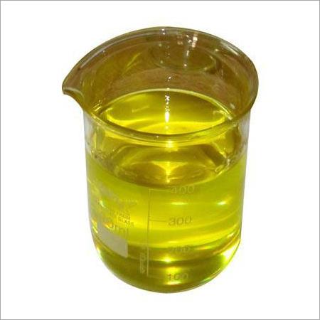 Emulsified Nitrobenzene With Amino Acid
