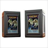 Chetak Tin
