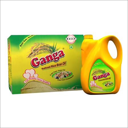 Ganga Jar