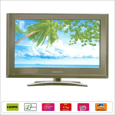 LED Color Television 51 CM 20