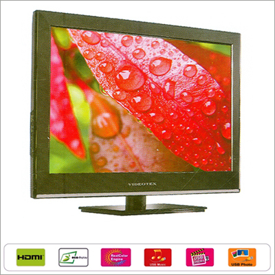 LED Smart Color Television 81 CM