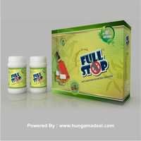 Full Stop Anti Addiction