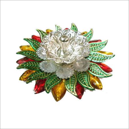 Home Decor Return Gifts Nandi Gifts Handicrafts Plot No 35 36
