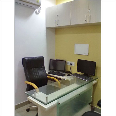 Office cabin interior design office cabin interior design for Office cabin design