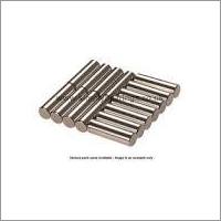 Automotive Needle Roller