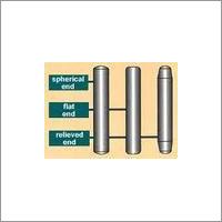 Industrial Needle Roller