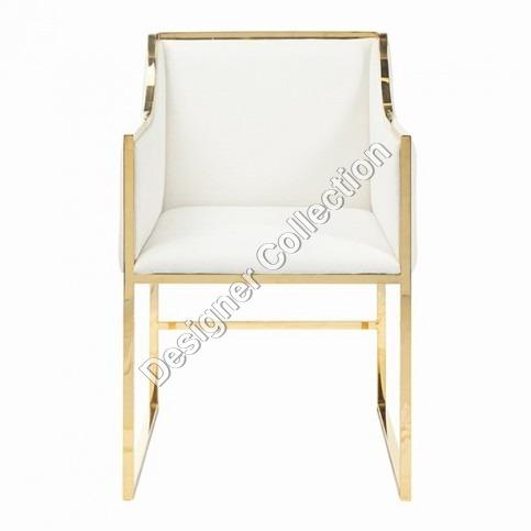 Arterior Wedding Sofa Set