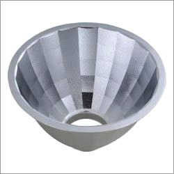LED Light Reflectors