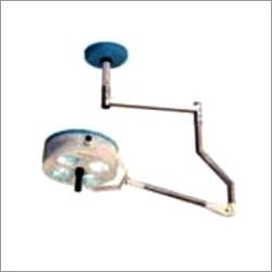 OT Light Glass Diffusers
