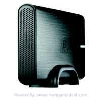 IOmega Prestige Desktop 2 TB 3.5'' USB 2.0