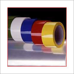Adhesives Tapes & Films