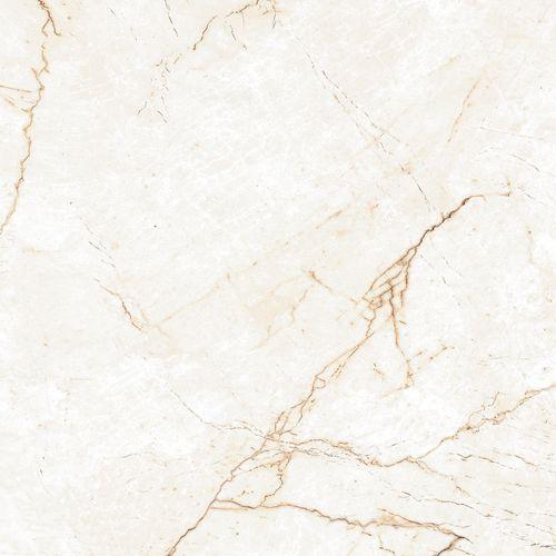 Carrara Bronze Tiles
