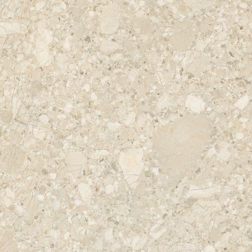 Imperial Beige Tiles