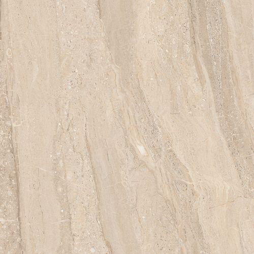 Natural Slate Beige Tiles