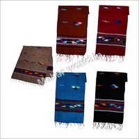 Acrylic Handmade Shawls
