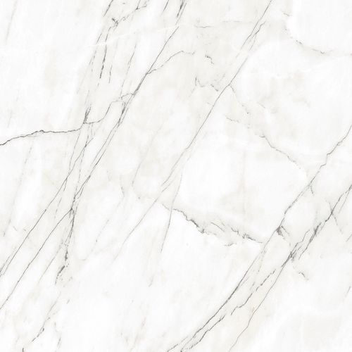 Siena Grey Tiles