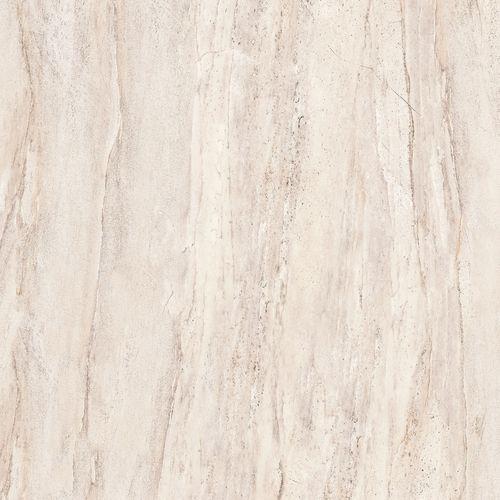 Syros Zinc Tiles