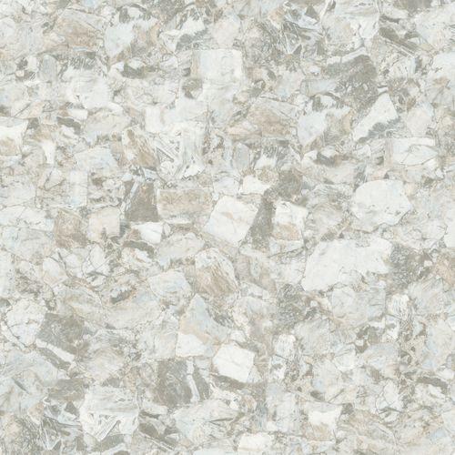 Tolendo Silver Tiles