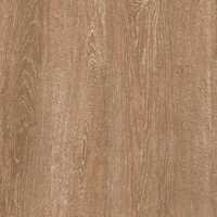 Oak Brown Tiles