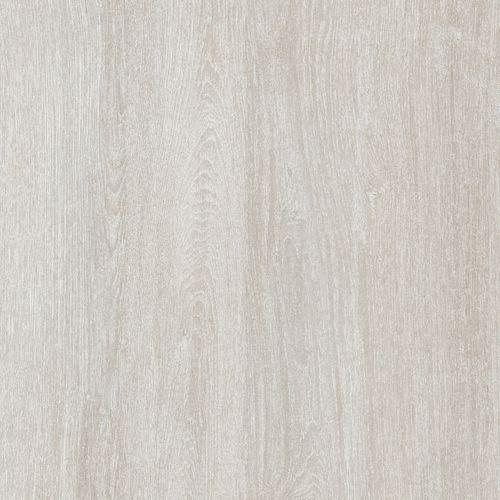 Oak Grey Tiles