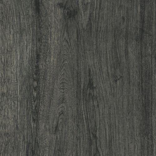 Oak Wange Tiles