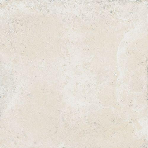 Cemento Tiles
