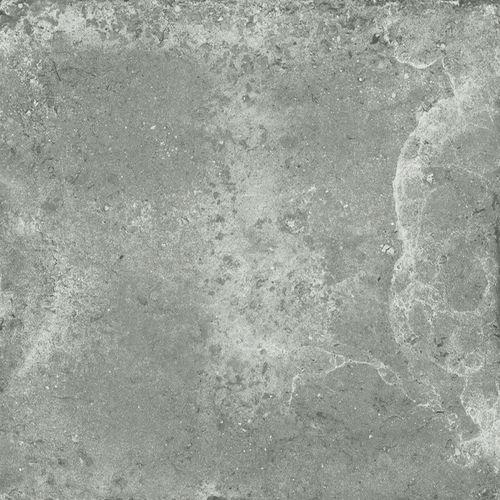 ildum Grey Tiles