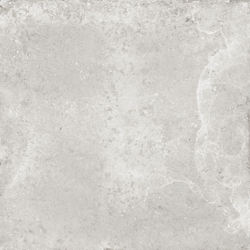 ildum White Tiles