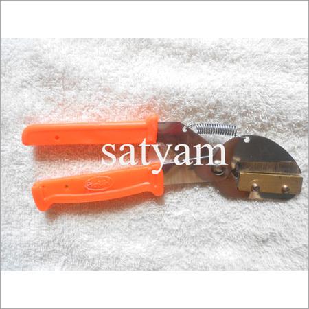 Flower scissor
