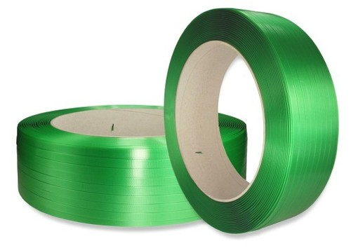 Polyethylene Straps