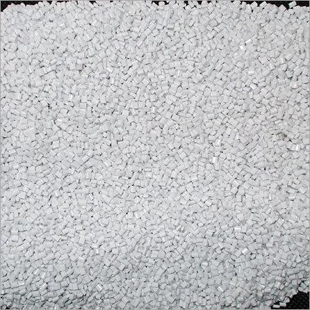 ABS Milky Granules