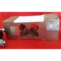 Platform Scale Load Cell