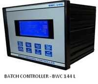 Industrial Batch Controller