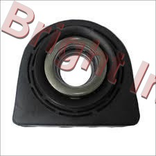 Rubber Center Bearing Automobiles
