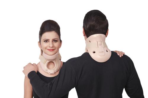 Philadalphia Collar